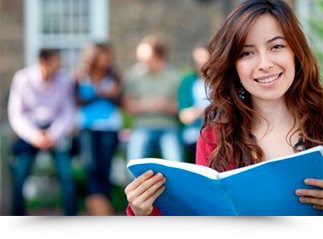 Travel Insurance For Students Working Abroad